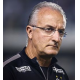 《ブラジルサッカー》問題点を国内の名将が指摘=「育成期からの結果至上主義が問題」