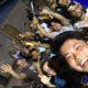 ブラジル日本交流協会=「ブラジルで1年研修しませんか?」=2018年度研修生体験談<2>=吉川昂海