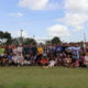 マナウスで若手日系人の集い=日系社会の連携強化を目的に