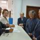 文協選挙=石川会長誕生がほぼ確定=対抗シャッパの提出なし=全伯文協が協調する組織へ
