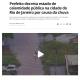 《リオデジャネイロ》クリヴェラ市長が非常事態を宣言=商業界の損失は1億8千万レアル
