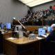 《ブラジル》ルーラ元大統領、汚職裁判3審も有罪=量刑は2審より大幅に軽減=9月にも「平日夜間、祝休日限定収監措置」適用の可能性