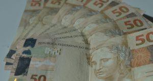 統計上の不況は終わったが、国民の生活は一向に楽になっていない(参考画像・Agencia Brasil)