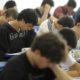 《ブラジル》校内暴力の発生率、34カ国中1位=「組織的対処法整備に不備」=他生徒の学習環境にも悪影響