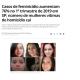 《サンパウロ州》女性殺人が76%も増加=その他の犯罪減少の中で=10件中8件は自宅で発生