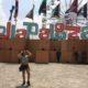 ロラパルーザ・ブラジルが開催 8回目を迎える今年の目玉は?