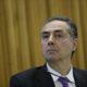 《ブラジル》バロス判事「判例変えれば最高裁の危機」 2審有罪後の刑執行判断で 10日に最高裁で再審理か