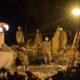 リオデジャネイロ市=建物倒壊の犠牲者24人に=建築・販売責任者に逮捕令状