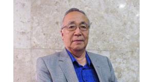 多羅間俊彦氏