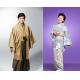 NHK紅白歌手=三山ひろしからメッセージ=公演チケット、残り僅か=スペシャル晩餐会も決定=北パラナ・アサイでも開催