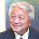 倫理法人会講演、6月1日=今年初の日本の講師・佐藤氏