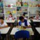 《ブラジル》ボウソナロ政権が教育支出を約80億レアル凍結=基礎教育課程だけで24億レアル=大統領選挙時の公約と矛盾=大学院学生にも影響か