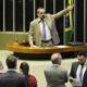 《ブラジル》教育予算問題続報=教育相が下院で問題発言=「今予算は前政権が決めた」=議会との対立姿勢鮮明に