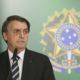 《ブラジル・銃規制緩和問題》大統領令の一部が変更に=市民のライフル所有許可が取り消し=スポーツ射撃規定も変更=大統領府「社会の声に応えた」