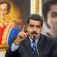 ベネズエラ=マドゥーロが議会選前倒し要求=「真の立法機関を決めたい」=グアイドは激しく批判