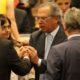 《ブラジル》社会保障制度改革=特別委員会にゲデス経済相が出席=改革の必要性を強く訴え