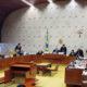 《ブラジル》最高裁=妊婦らの不健康な労働認めず=改正労働法の最初の見直し