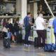 《ブラジル》国内便の手荷物制限さらに4空港で=基準以上は預かり荷物に