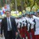 《ブラジル》「夢は国中に軍学校」=ボウソナロ大統領が語る