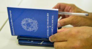 景気の回復が遅れ、失業率が14州で高まった(イメージ写真、Marcello Casal/Agência Brasil)
