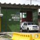 《ブラジル》アマゾナス州マナウスの刑務所で暴動=収容者の喧嘩で15人が死亡