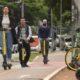 《サンパウロ市》電動キックボード使用規定を発表=歩道で禁止、ヘルメット着用義務も