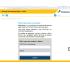郵便公社サイトのログイン画面