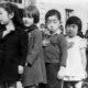 県連故郷巡りカリフォルニア=150周年、満砂那(マンザナー)に平和を祈る=《3》=ハワイ日系人と米本土の違い