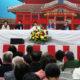 沖縄県人会=フォーラムで人種差別討論=学校の教師、政府からも=「偏見は精進の糧にすべき」