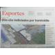 《ブラジル》フラメンゴ育成施設火災事件=前会長ら8人に殺人容疑適用=「過失致死ではない」と市警