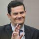《ブラジル》モロ法相=ルーラ裁判でさらなる疑惑=公判への捜査官選出に影響力=LJ斑は会話内容削除も=「過ちあれば辞任」宣言の翌日