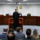 《ブラジル》最高裁がルーラへの人身保護令拒否=4度目の試みも実現叶わず=モロ氏に関する審理は8月