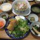 ■ひとマチ点描■懐かしい日本食を「一茶」で