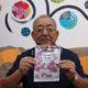 第21回桜祭り、7月7日に=パルケ・コンチネンタルで