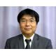 CIATE=永井専務理事が来月帰国=「日本でもブラジル人を助ける」