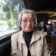 県連故郷巡りカリフォルニア=150周年、満砂那(マンザナー)に平和を祈る=《23》