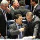 《ブラジル》暫定令871号、異例の月曜夜の上院採決=年金などの不正受給防止令