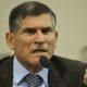 《ブラジル》サントス・クルス大統領府秘書室長官解任=オラーヴォとの権力争いで敗北か=連邦議会は再び調整役失う