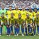 女子サッカーW杯=ブラジルは延長戦の激闘で涙=開催国の強豪フランス相手に