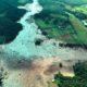 《ブラジル》ブルマジーニョのダム決壊は爆破が原因?=実施時間で証言にずれはあるも