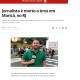 リオ州=マリカ市でジャーナリスト殺害=1カ月の間に2人目の犠牲者