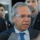 《ブラジル》ゲデス経済相がFGTSの再解禁を検討=220億レアルの経済効果狙う