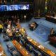 《ブラジル》銃規制緩和に「待った」=上院本会議が大統領令拒否=大統領は代替案の検討開始