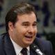 《ブラジル》社会保障制度改革=両院議長が賛成確保に自信=下院特別委採決は来週?