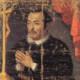 400年前に黒船を作り対欧外交した支倉常長