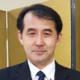 【日本移民の日2019】「日本移民の日」に寄せて=在サンパウロ日本国総領事 野口 泰