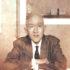 杉野忠夫氏(『東京農大卒業生アマゾン移住50周年記念誌』同農大会北伯分会刊、2008年)