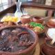 上皇ご夫妻も食されたフェイジョアーダの名店=Bolinha – A Casa da Feijoada