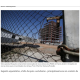 《ブラジル》教育省=「基礎教育重視」の裏側で=高等教育の現場の窮状続々と=中断中の建設工事543件