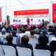 ペルー・ボリビア=日本人移住120周年祝う=眞子さまが今月ご訪問予定=歓迎、記念行事の準備進む